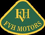 FVH Motors